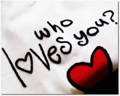 Kata kata Romantis Menyentuh Hati