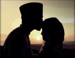 suami-istri1